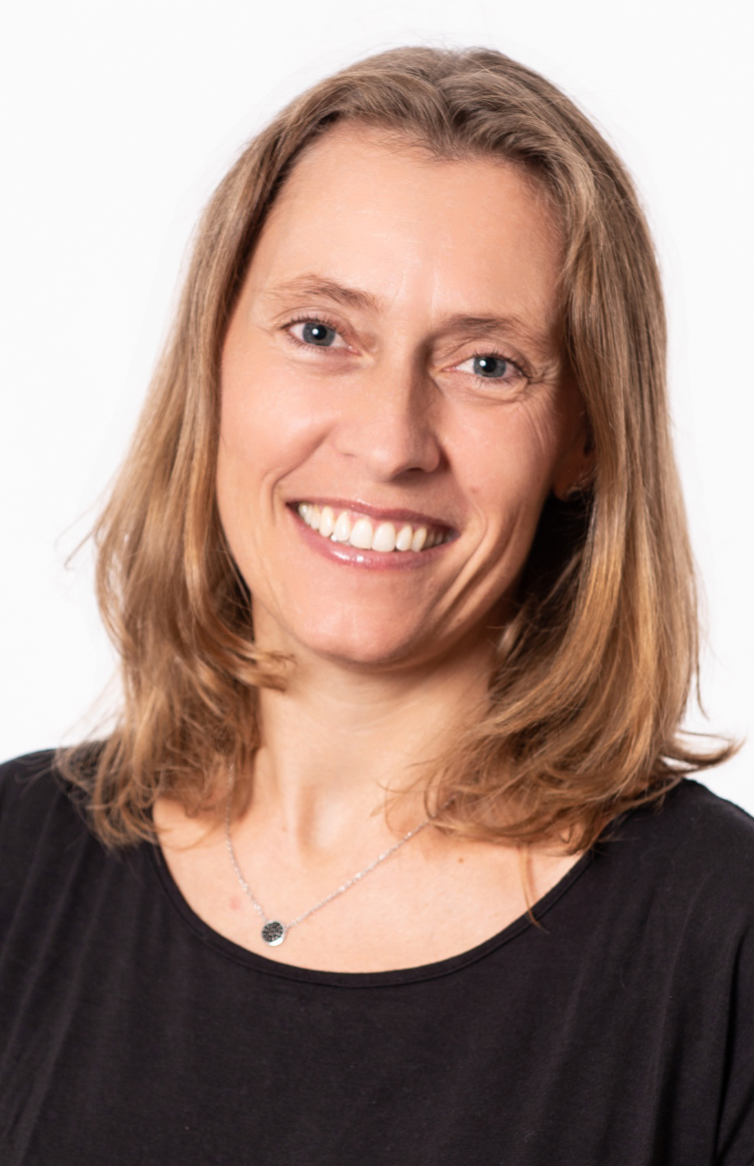 Sonja Schwaiger